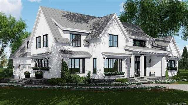 $1,045,500 - 4Br/4Ba -  for Sale in None, Mcconnells