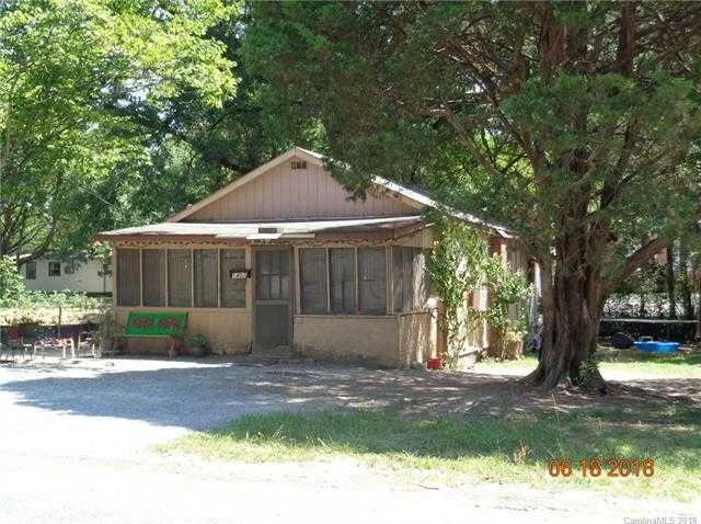 $45,900 - 2Br/1Ba -  for Sale in None, Monroe