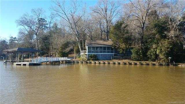 $560,000 - 2Br/2Ba -  for Sale in None, Lake Wylie