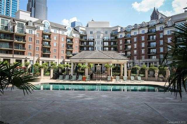 $210,000 - 1Br/1Ba -  for Sale in Fourth Ward, Charlotte