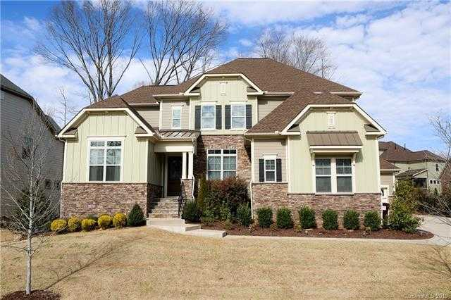 $596,000 - 5Br/5Ba -  for Sale in Eppington South, Fort Mill