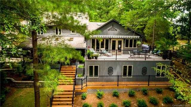 $679,900 - 4Br/3Ba -  for Sale in Tega Cay, Tega Cay