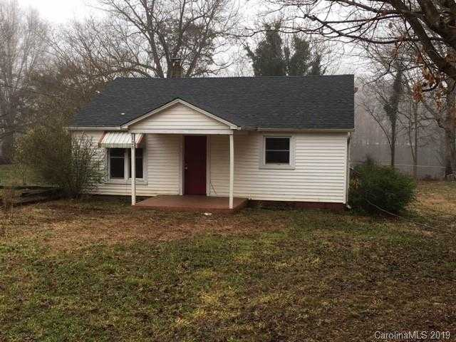 $46,450 - 2Br/1Ba -  for Sale in Suburban Acres, Statesville