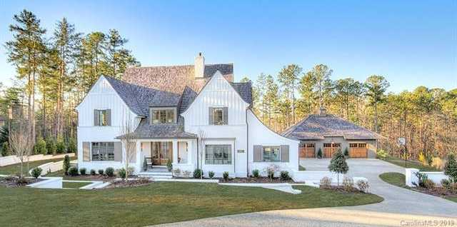 $1,900,000 - 5Br/5Ba -  for Sale in Baxter Village, Fort Mill