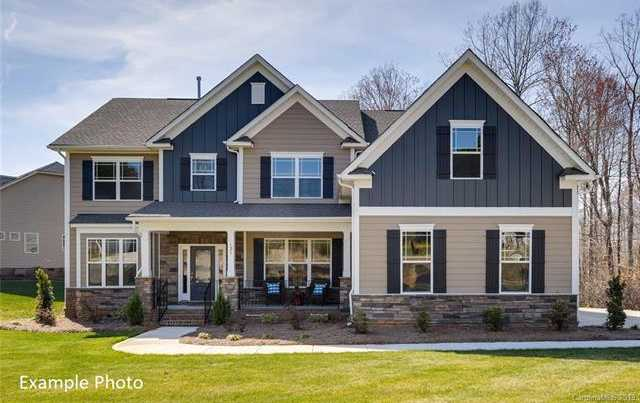 $518,000 - 6Br/5Ba -  for Sale in Whispering Pines, Charlotte