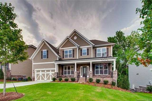 $526,000 - 6Br/5Ba -  for Sale in Whispering Pines, Charlotte