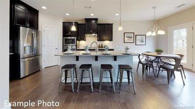 $480,500 - 6Br/4Ba -  for Sale in Whispering Pines, Charlotte