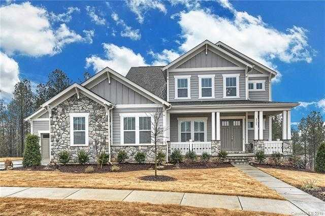 $769,900 - 4Br/5Ba -  for Sale in Masons Bend, Fort Mill