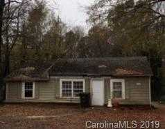$49,900 - 4Br/2Ba -  for Sale in Statesville, Statesville