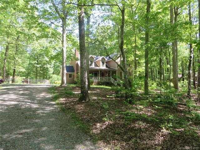 $299,900 - 3Br/3Ba -  for Sale in Mountain Oaks, Gastonia