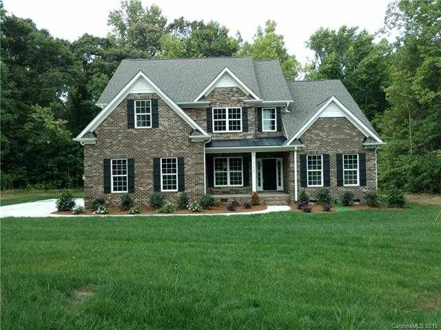 $539,900 - 5Br/4Ba -  for Sale in Arbor Place, Indian Land
