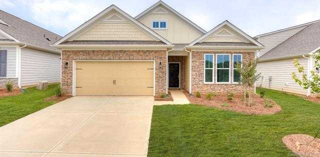 $283,900 - 3Br/2Ba -  for Sale in Cypress Point, Lake Wylie