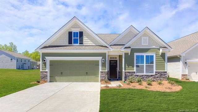 $288,900 - 4Br/2Ba -  for Sale in Cypress Point, Lake Wylie