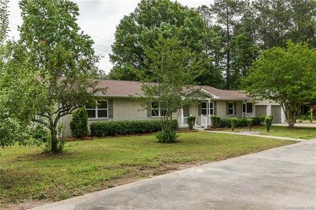 $339,900 - 3Br/2Ba -  for Sale in None, Clover