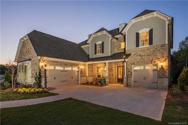 $495,000 - 5Br/4Ba -  for Sale in Chapel Cove, Charlotte