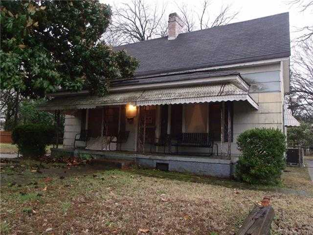 $39,900 - 2Br/1Ba -  for Sale in None, Rock Hill