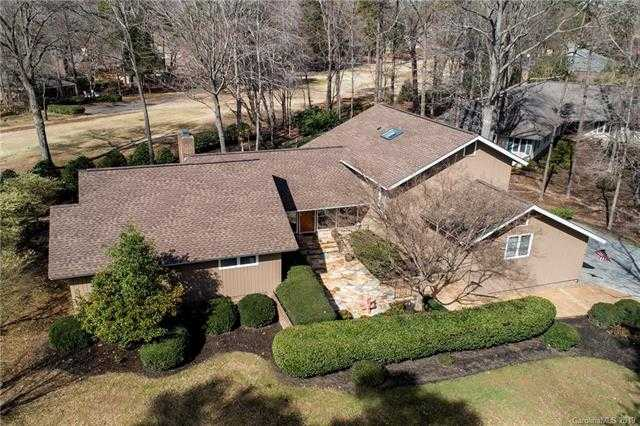 $574,000 - 4Br/4Ba -  for Sale in River Hills, Lake Wylie