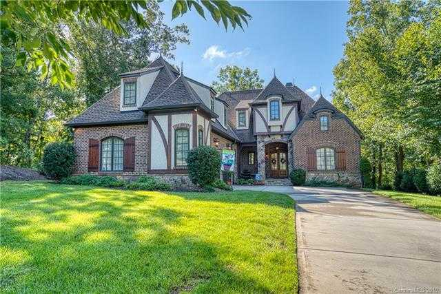 $1,365,000 - 4Br/4Ba -  for Sale in Reflection Pointe, Belmont