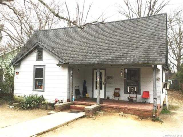 $35,000 - 2Br/1Ba -  for Sale in None, Rock Hill