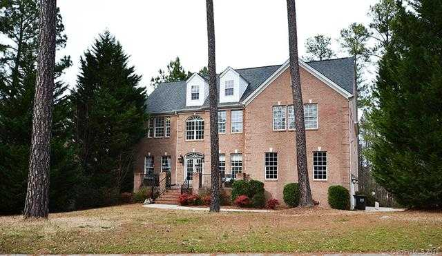 $614,900 - 5Br/4Ba -  for Sale in The Landing, Lake Wylie