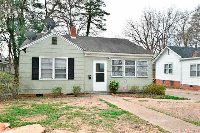 $139,900 - 3Br/2Ba -  for Sale in None, Rock Hill