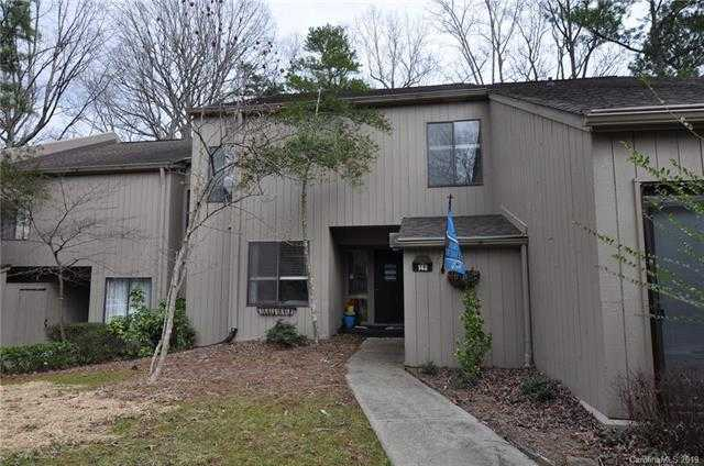 $205,000 - 3Br/3Ba -  for Sale in River Hills, Lake Wylie