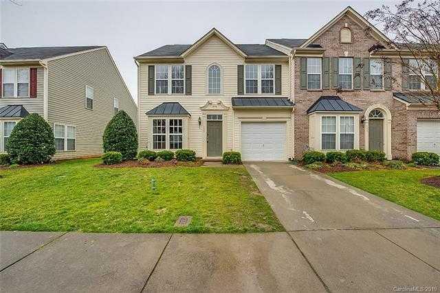 $210,000 - 3Br/3Ba -  for Sale in Cypress Landing, Mooresville