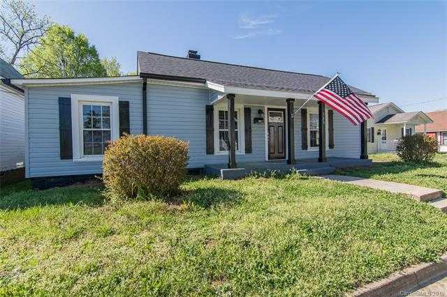 $172,500 - 3Br/2Ba -  for Sale in None, Mooresville