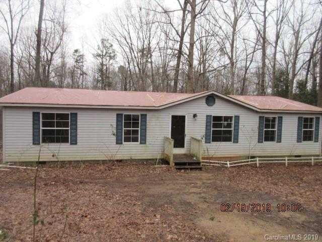 $32,100 - 3Br/2Ba -  for Sale in Forest Winds, York