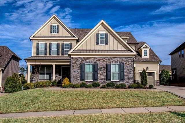 $719,000 - 5Br/4Ba -  for Sale in Springfield, Fort Mill