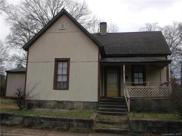 $29,000 - 2Br/1Ba -  for Sale in None, Rock Hill