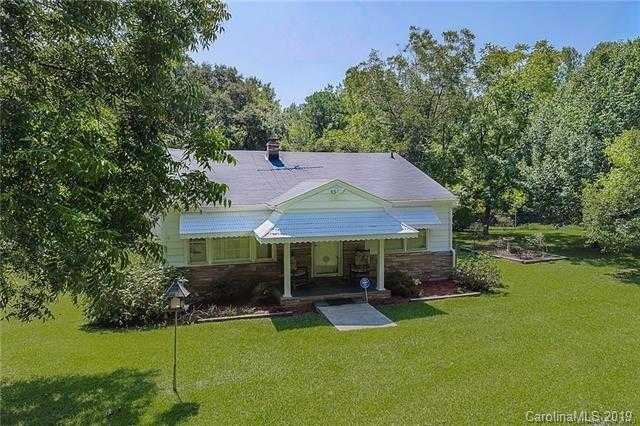 $525,000 - 2Br/2Ba -  for Sale in None, Fort Mill