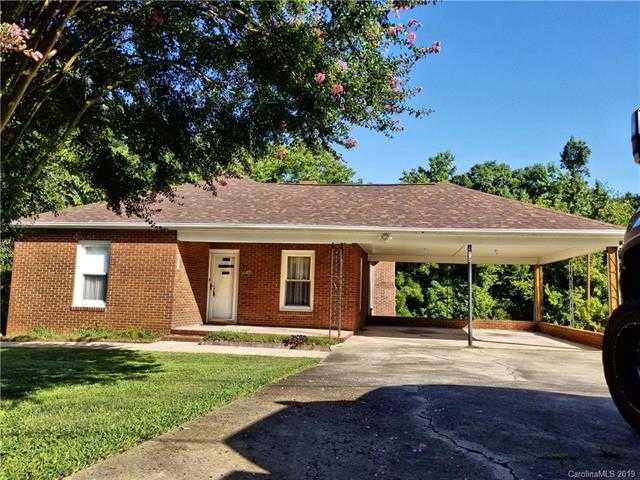 $134,900 - 2Br/1Ba -  for Sale in None, Belmont