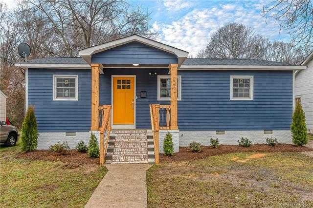 $139,900 - 3Br/1Ba -  for Sale in Fairview, Rock Hill
