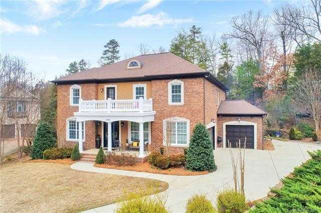 $575,000 - 4Br/4Ba -  for Sale in Riverpointe, Charlotte