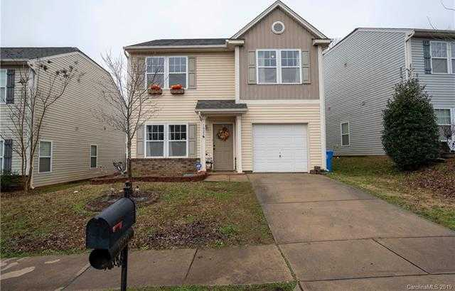 $198,000 - 3Br/3Ba -  for Sale in Mountain View, Gastonia