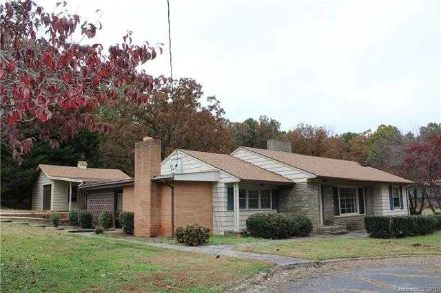 $139,900 - 3Br/2Ba -  for Sale in None, Valdese