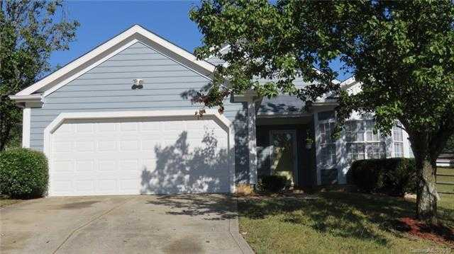 $199,000 - 3Br/2Ba -  for Sale in Mcdowell Meadows, Charlotte