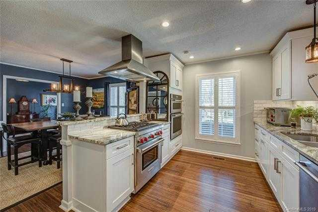 $259,900 - 3Br/2Ba -  for Sale in Kingswood South, Gastonia