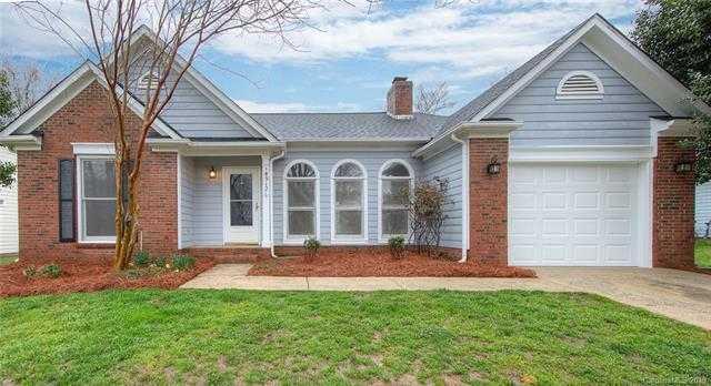 $200,000 - 3Br/2Ba -  for Sale in Southbridge, Charlotte
