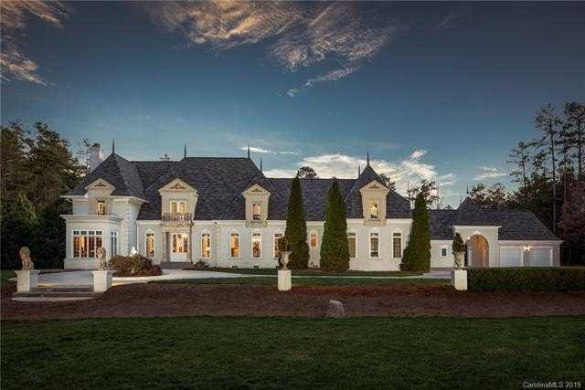 $1,495,000 - 5Br/7Ba -  for Sale in None, Charlotte