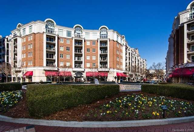 $170,000 - 1Br/1Ba -  for Sale in Southpark, Charlotte
