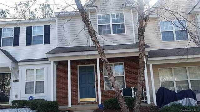 $127,000 - 2Br/3Ba -  for Sale in Kimmerly Woods, Charlotte