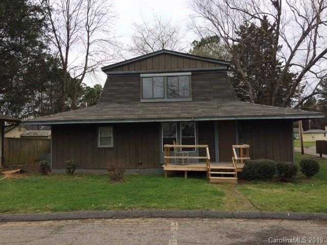 $69,900 - 3Br/2Ba -  for Sale in Cedar Villas, Rock Hill