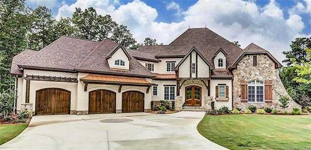 $1,050,000 - 4Br/4Ba -  for Sale in The Palisades, Charlotte