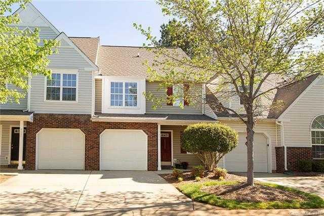 $210,000 - 2Br/3Ba -  for Sale in Charlotte