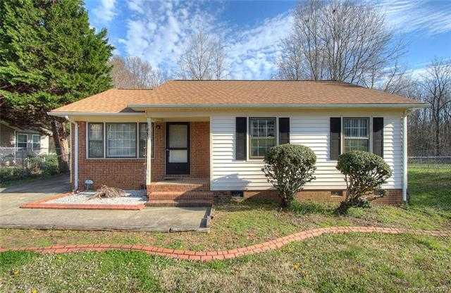 $135,000 - 3Br/1Ba -  for Sale in Yorkwood, Charlotte