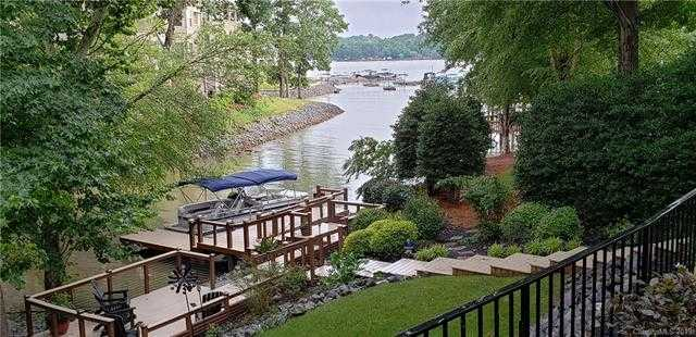 $934,000 - 6Br/5Ba -  for Sale in Pierpointe, Charlotte