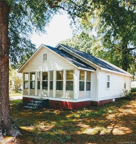 $84,900 - 2Br/1Ba -  for Sale in None, Marshville