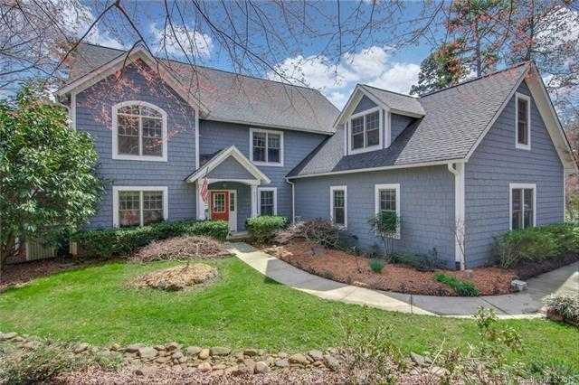 $925,000 - 4Br/4Ba -  for Sale in The Coves On River Oaks, Lake Wylie
